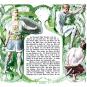 Walhall. Die Götterwelt der Germanen. Reprint der Originalausgabe aus dem Jahr 1900. Bild 4