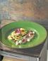 Zwiebeln & Knoblauch - Die heimlichen Helden der Küche Bild 4