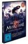 Abenteuer Filmset. 6 DVDs Bild 5