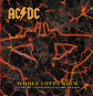 AC/DC. Hell's Radio. 6 CDs. Bild 5
