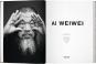 Ai Weiwei. Bild 5