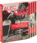 Alec Guinness Collection. 4 DVDs Bild 5