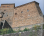 Burgen - Geschichte, Kultur, Alltag Bild 5