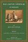 Das Grüne Gewölbe zu Dresden. Eine Auswahl von Meisterwerken der Goldschmiedekunst. 4 Bde. Faksimile. Bild 5