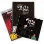 Das pfundige Gerhard Polt Paket. 10 Teile. Bild 5
