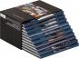 Das R.W. Fassbinder Paket 10 DVDs Bild 5
