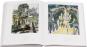 Die Galerie des 20. Jahrhunderts in Berlin 1945-1968. Bild 5
