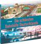 Die schönsten Bahnhöfe Deutschlands. Bild 5