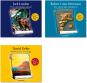 Die spannendsten Abenteuer-Klassiker im Hörbuchpaket. 3 CDs. Bild 5