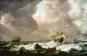 Flämische und holländische Malerei des Barock. Bild 5