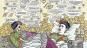Frida. Ein Leben zwischen Kunst und Liebe. Graphic Novel. Bild 5