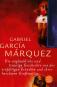García Márquez Paket. 5 Bände. Bild 5