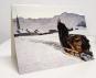 Grußkartenbox »Der Winter in der Kunst«. Bild 5