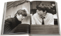 Harry Benson. The Beatles. On the Road 1964-66. Bild 5
