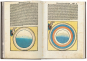 Hartmann Schedel. Weltchronik 1493. Kolorierte Gesamtausgabe im Schuber. Bild 5