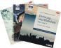 Johann Wolfgang von Goethe. Dichtung und Wahrheit & Wahlverwandtschaften. 4 MP3-CDs. Bild 5