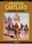 Jonathan Cartland. Comic Paket. 6 Bände. Bild 5