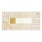 Keramikdose »Frank Lloyd Wright«. Bild 5