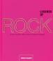 Legends of Rock. Die Künstler, Instrumente, Mythen und Geschichten aus 50 Jahren Jugendmusik. Bild 5