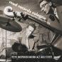 Mod Records Cologne. Jazz in West Germany 1954-1956. Box im LP-Format. Bild 5