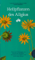 Paket Heilpflanzen. 4 Bände. Bild 5