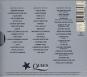 Queen: The Platinum Collection. 3 CDs Bild 5