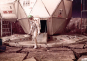 Sci-Fi Klassiker Box. 18 DVDs. Bild 5