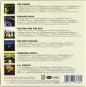 The Doors. A Collection. 6 CDs. Bild 5