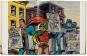 The Golden Age of DC Comics. Bild 5