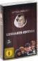 Astrid Lindgren. Liebhaber Edition. 10 DVDs. Bild 6