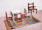 Bauhaus. Das umfassende Standardwerk. Bild 6