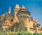 Burgen - Geschichte, Kultur, Alltag Bild 6