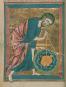 Codices illustres. Die schönsten illuminierten Handschriften der Welt. 400 bis 1600. Bild 6