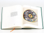 Das Grüne Gewölbe zu Dresden. Eine Auswahl von Meisterwerken der Goldschmiedekunst. 4 Bde. Faksimile. Bild 6