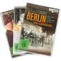DEFA Filmklassiker Box. 10 DVDs. Bild 6