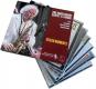Emil Mangelsdorff. Das L+R Paket. 7 CDs. Bild 6
