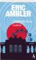 Eric Ambler. Die großen Polit-Thriller Teil 1. 1936-40. 5 Bände. Bild 6