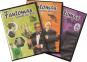Fantomas - Die Trilogie 3 DVDs Bild 6