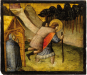Florentiner Malerei. Alte Pinakothek. Bild 6