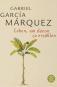 García Márquez Paket. 5 Bände. Bild 6