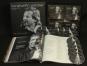 Konstantin Wecker. Alle Lust will Ewigkeit: Die Live-Aufnahmen 1975 - 1987. 10 CDs. Bild 6