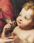 MANIERA. Pontormo, Bronzino und das Florenz der Medici. Bild 6