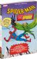 Marvel Klassiker: Spider-Man. Bild 6