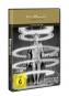 Murnau Exklusiv-Kollektion. 16 DVDs. Bild 6