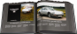 Porsche 911 x 911. Das offizielle Buch. Bild 6