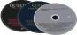 Queen: The Platinum Collection. 3 CDs Bild 6