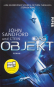 Science Fiction Set. 6 Bände. Bild 6