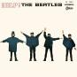 The Beatles. Meet The Beatles (Limited Edition Japan Box). 5 CDs. Bild 6