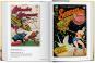 The Golden Age of DC Comics. Bild 6