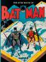 The Little Book of Batman. Bild 6